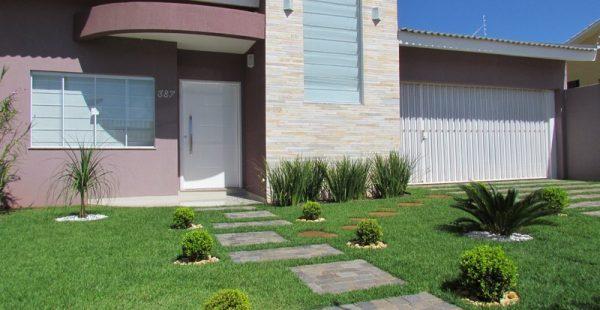 Centro de Ginástica Rítmica Toledo PR